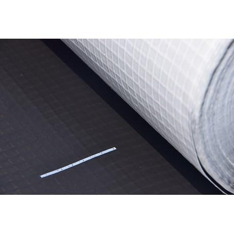 Memtech M1 -Plastics sheets
