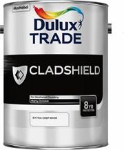 Cladshield