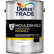 Mouldshield Fungicidal Eggshell