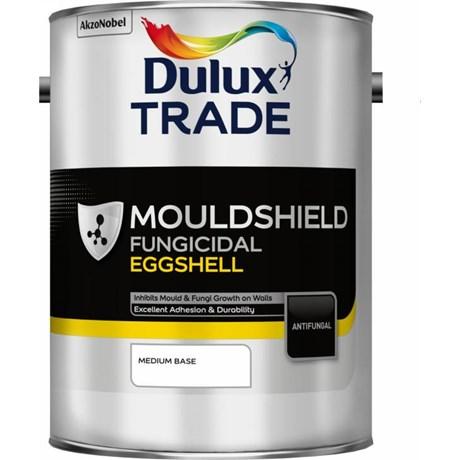 Mouldshield Fungicidal Eggshell