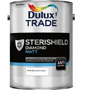 Sterishield Diamond Matt