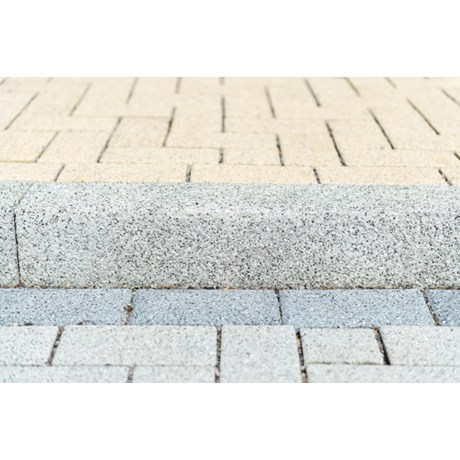 Country Kerb Cut
