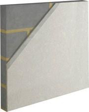 ACR 50™ - Render system