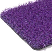 Funky - Artificial grass