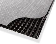 Lazydrain 7 mm - Drainage layer