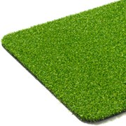 Meadow Twist - Artificial grass