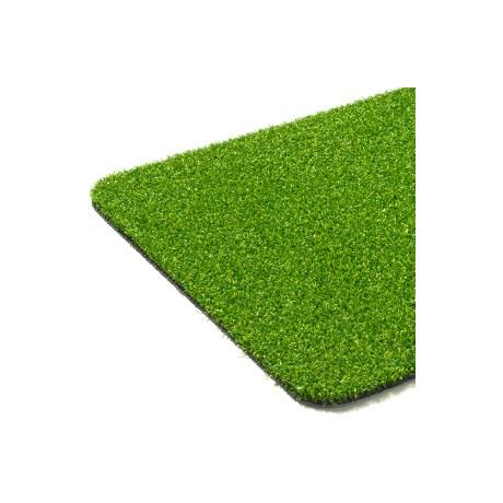 Meadow Twist- Artificial grass
