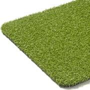 Nylon Pro- Artificial grass