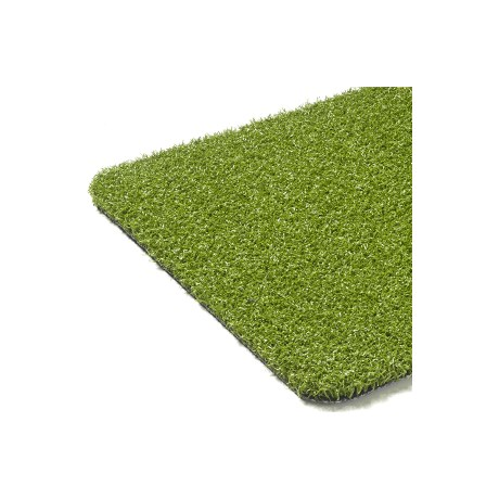 Nylon Pro - Artificial grass