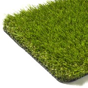 Signature- Artificial grass