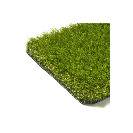 Signature - Artificial grass