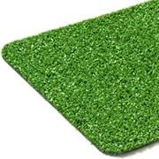 Springfield Curl- Artificial grass
