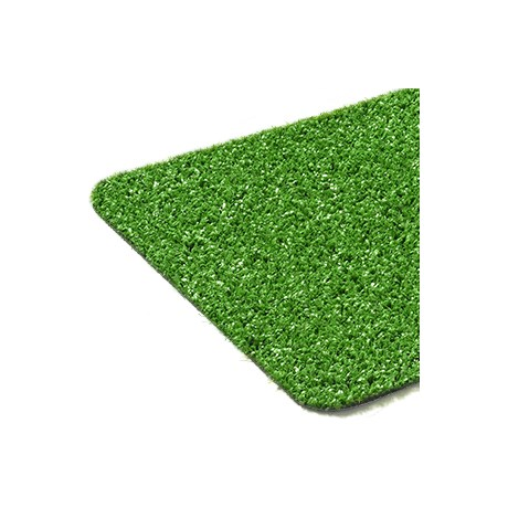 Springfield Curl - Artificial grass