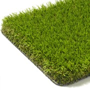 Wonder Yarn 26- Artificial grass