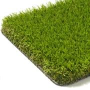 Wonder Yarn 36- Artificial grass
