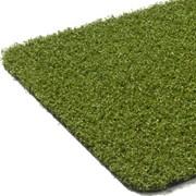 Fun Grass Colours- Artificial grass