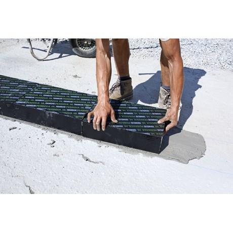 FOAMGLAS® PERINSUL HL - Load bearing perimeter insulation