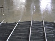 Gypsol HTC Thermal Screed