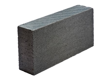 Standard Grade Celcon Block