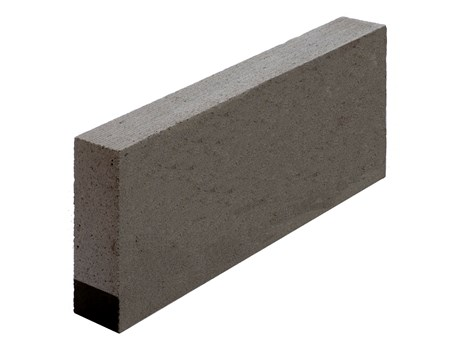 High Strength Grade Jumbo Blok