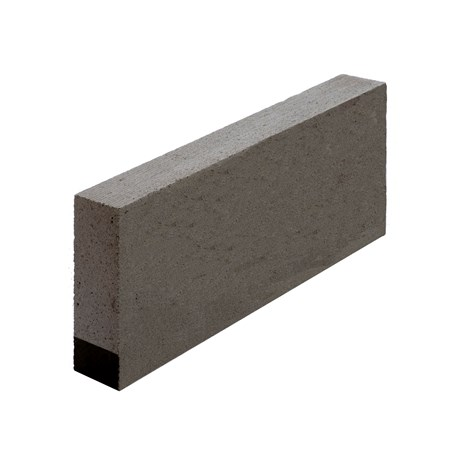 High Strength Grade Jumbo Blok