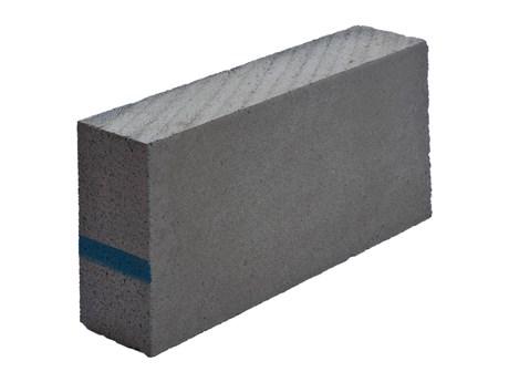 Solar Grade Celcon Block