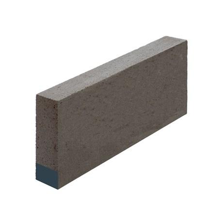 Solar Grade Jumbo Blok