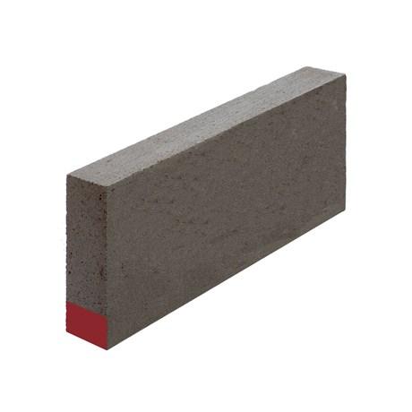 Super Strength Grade – Jumbo Blok