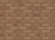 Anglian Beacon Sahara 73 mm - Clay bricks