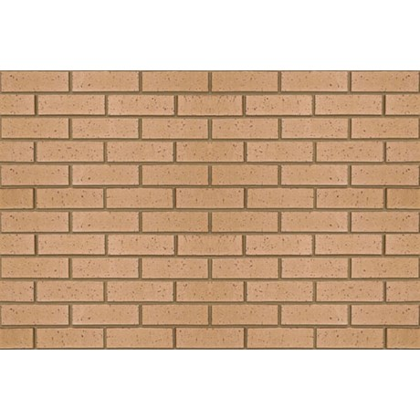 Argyll Buff Wirecut - Clay bricks