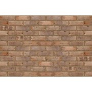 Birtley Olde English Buff - Clay bricks