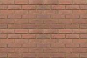 Bradgate Harvest Blend - Clay bricks
