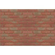 Bradgate Regal - Clay bricks