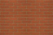 Bridgwater Weathered Red - Clay bricks