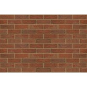 Brunswick Antique Red - Clay bricks