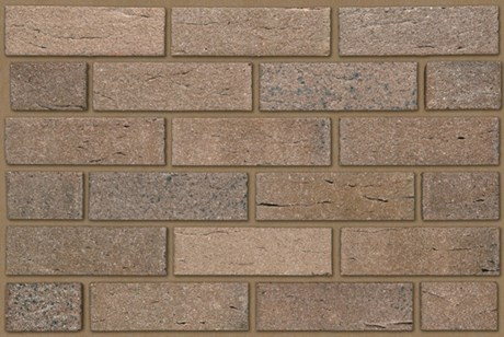 Brunswick Tryfan Grey - Clay bricks