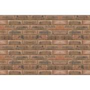 Chailey Stock - Clay bricks