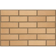 Cheddar Golden - Clay bricks