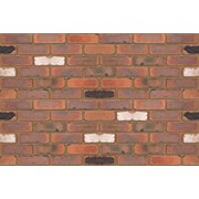 Cheshire Weathered - Clay bricks