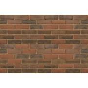 Cottage Mixture - Clay bricks
