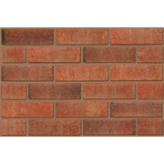 Dilston Blend - Clay bricks