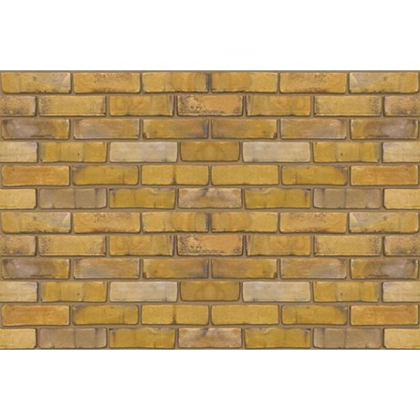 Funton Second Hard Stock - Clay bricks