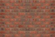 Grainger Antique - Clay bricks