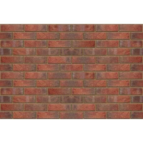 Grainger Antique - Clay bricks