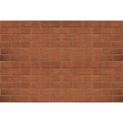 Grampian Red - Clay bricks