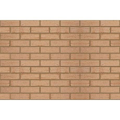 Hadrian Buff - Clay bricks