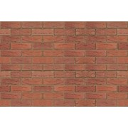 Hadrian Red - Clay bricks