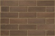 Holbrook Sandfaced Brown - Clay bricks