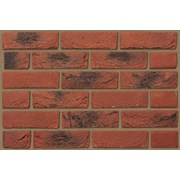 Ivanhoe Antique - Clay bricks