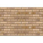 Ivanhoe Cream - Clay bricks